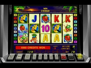 Игровые аппараты рф онлайн новые азартные игровые автоматы играть бесплатно