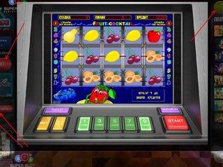 Картинки по запросу казино слоты