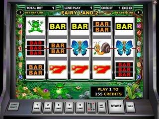Как играть в игровые автоматы в сша на деньги игровые автоматы аренда покупка интернет