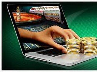 Картинки по запросу Lava Casino