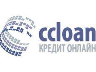 Преимущества быстрозаймов CCloan.