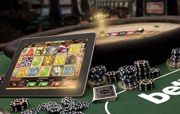 Елен казино играть – 3д слоты играть бесплатно
