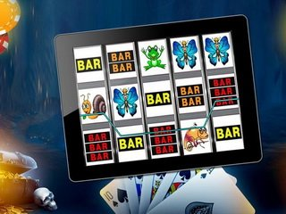 Poker турнир video cash game