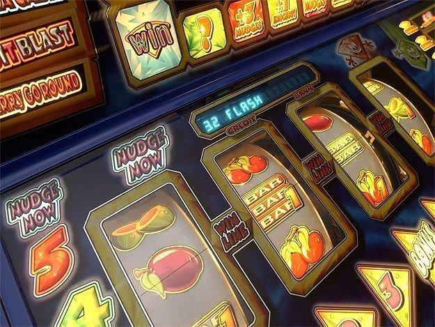 Слотт автоматы вулкан удачи игровые автоматы онлайнi