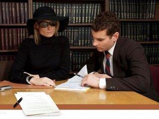 найти адвоката по наследственным делам