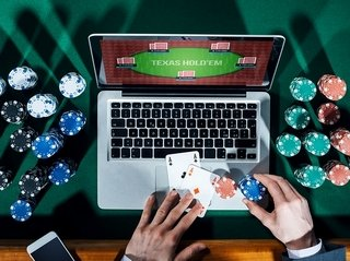 Biggest poker tournaments
