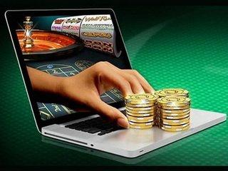 Игры казино на настоящие деньги игра игровые автоматы пираты