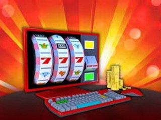 Играть онлайн 3д слот автоматы скачать бесплатно игровые автоматы игры для psp
