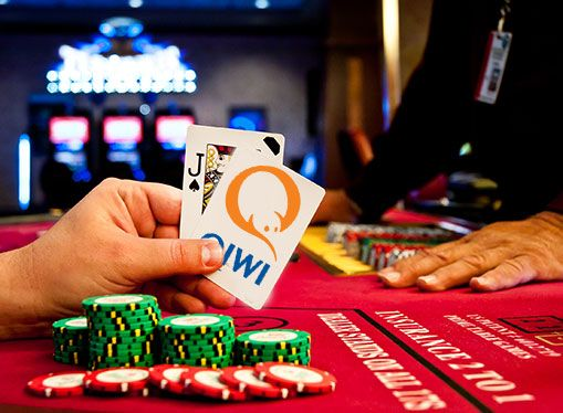 Онлайн казино быстрый вывод карты играть бесплатно на русском языке без скачивания