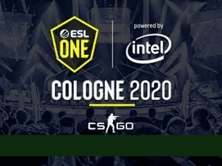 esl cs go cologne